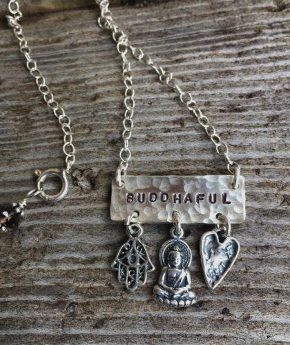 Creative Custom Jewelry Home: LINDA WINKLER JEWELRY DESIGNS